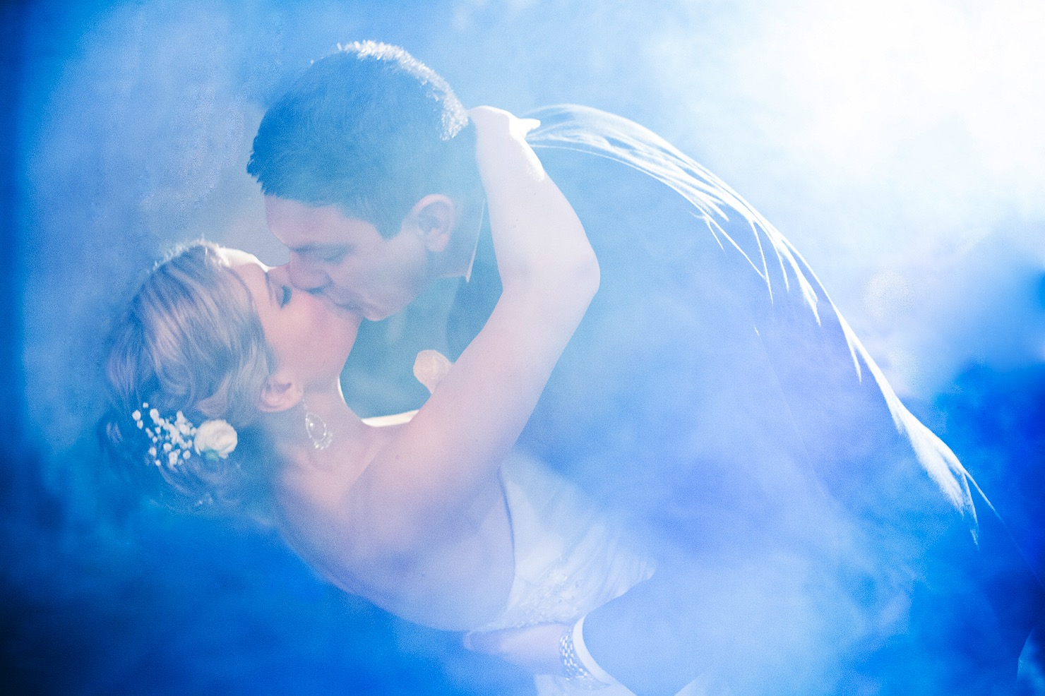 epic-wedding-photography-first-dance