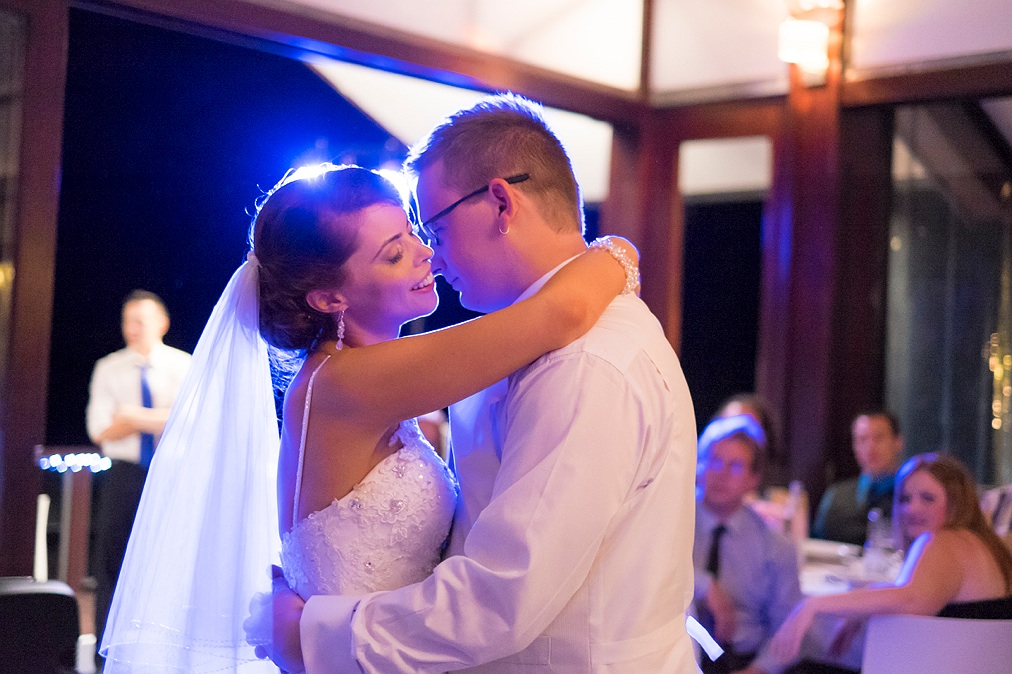 bridal_waltz_first_dance_wedding_forest_hill_03