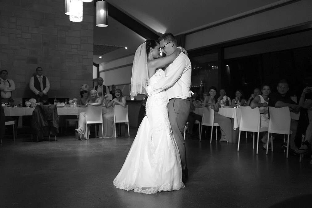 bridal_waltz_first_dance_wedding_forest_hill_05