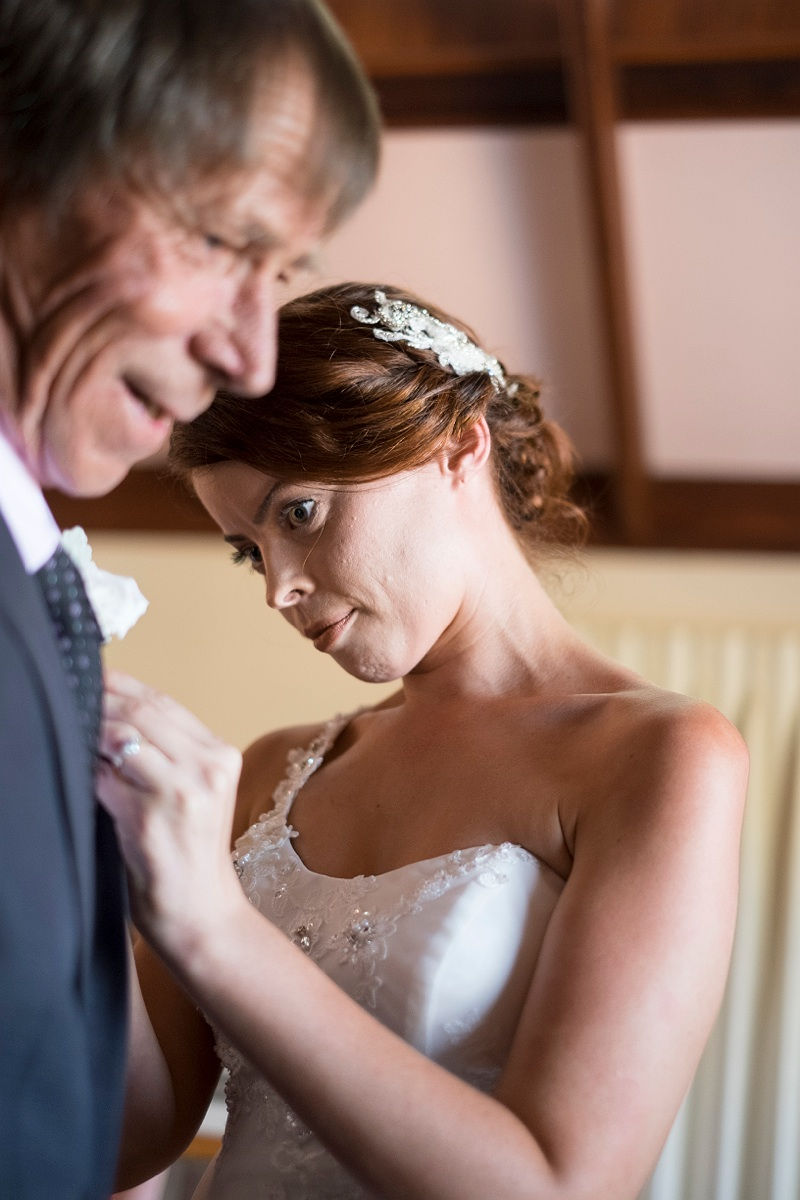 denmark_karma_chelets_wedding_photography_35
