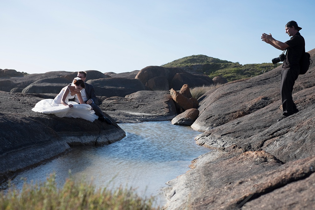elephant_rocks_denmark_wedding_photography_07