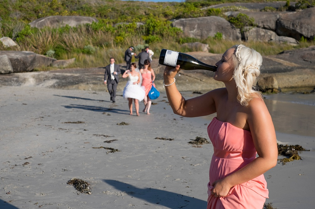 elephant_rocks_denmark_wedding_photography_09