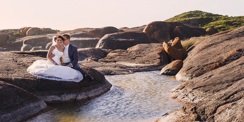 elephant_rocks_denmark_wedding_photography_25