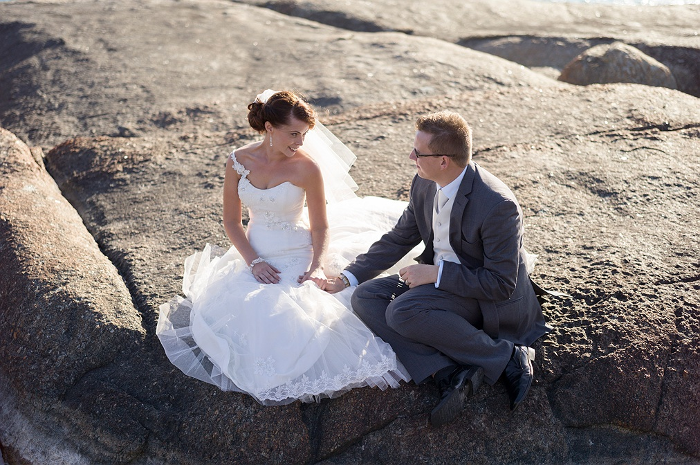 elephant_rocks_denmark_wedding_photography_27
