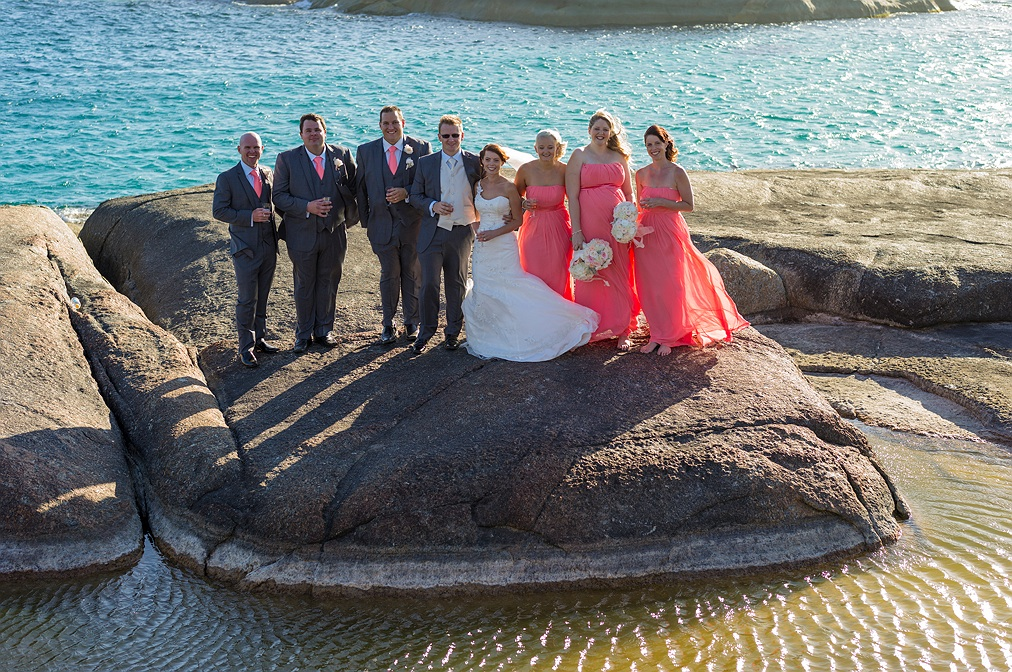 elephant_rocks_denmark_wedding_photography_33
