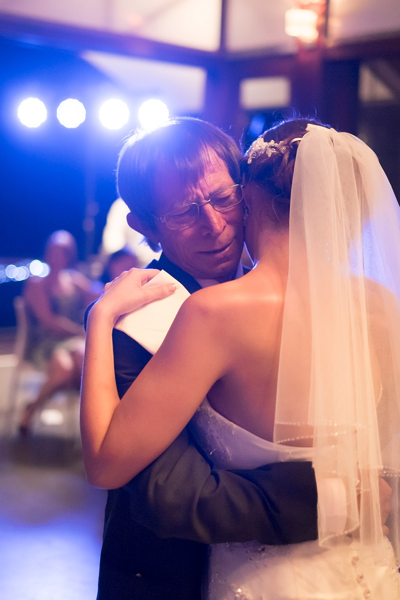 forest_hill_father_daughter_dance_01