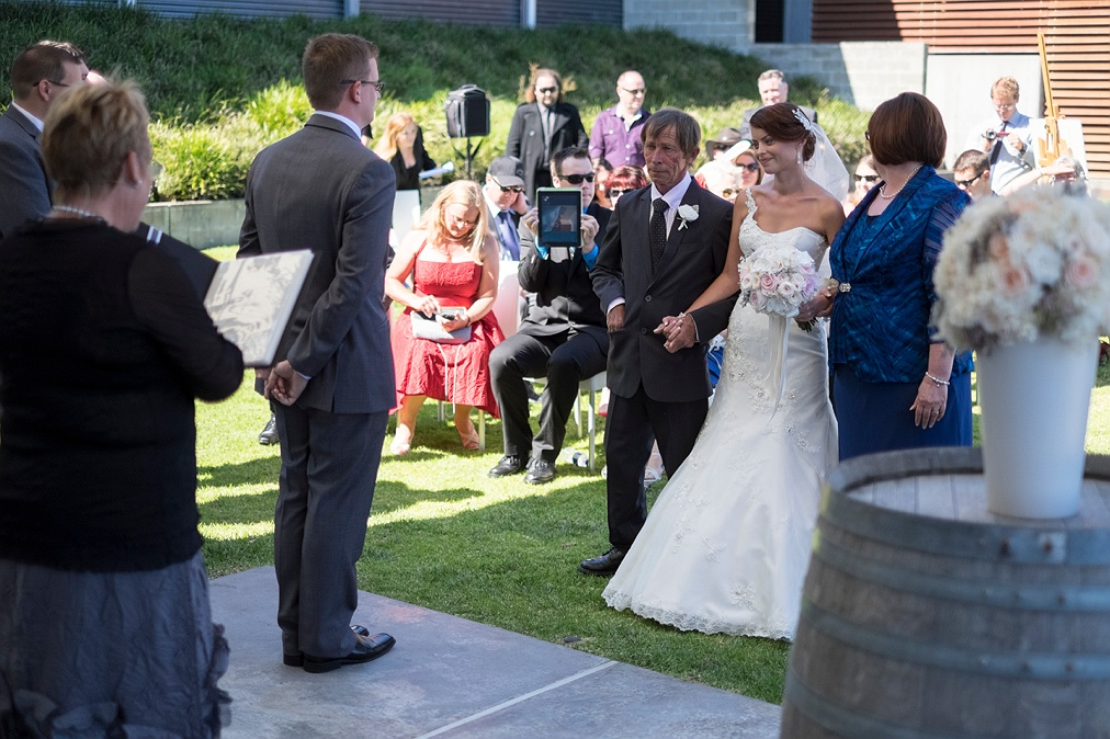 forrest_hill_denmark_wedding_ceremony_photography_03