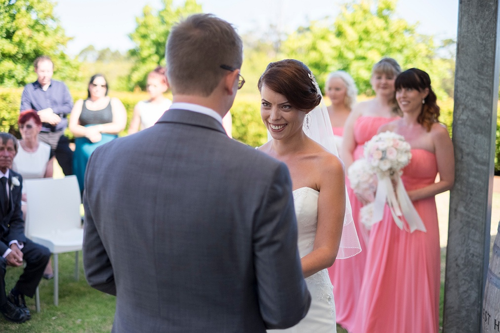 forrest_hill_denmark_wedding_ceremony_photography_07