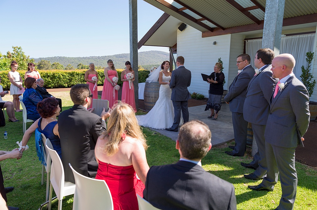forrest_hill_denmark_wedding_ceremony_photography_31