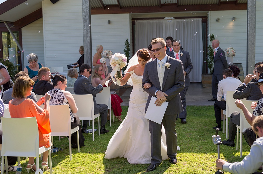 forrest_hill_denmark_wedding_ceremony_photography_43