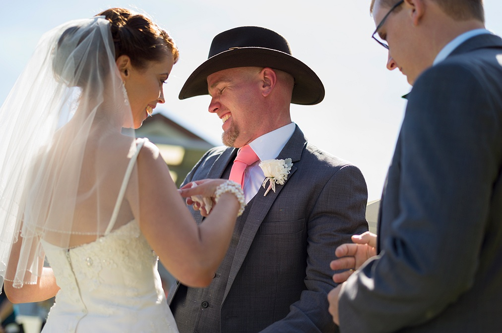 forrest_hill_denmark_wedding_ceremony_photography_47