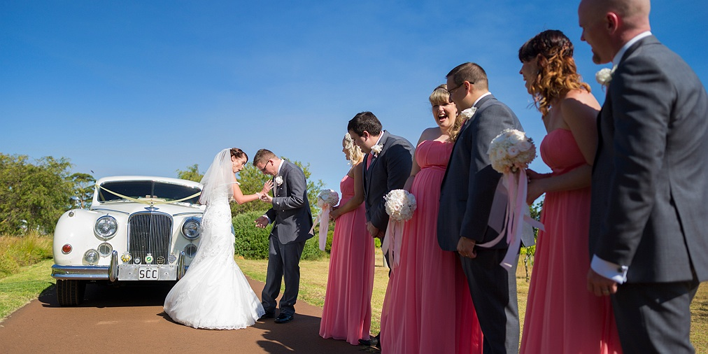 forrest_hill_wedding_photography_05