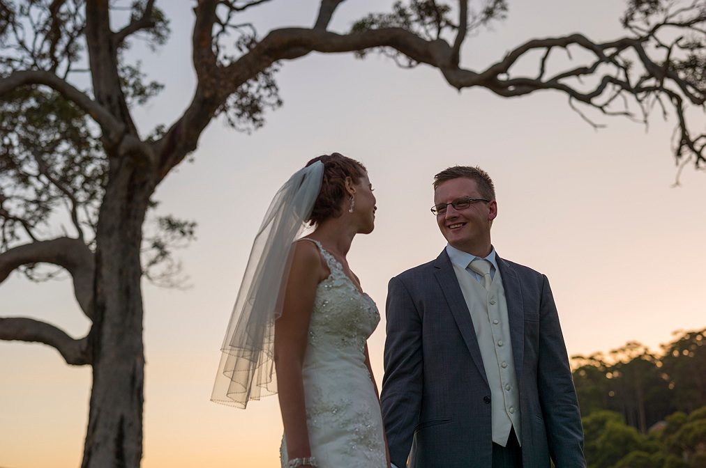 forrest_hill_wedding_photography_11