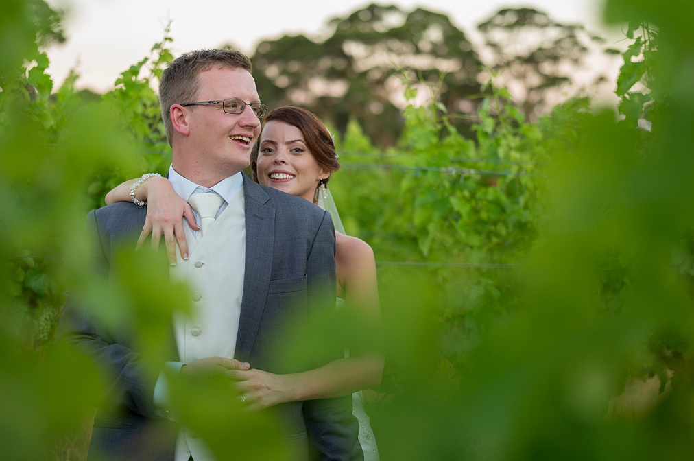 forrest_hill_wedding_photography_13