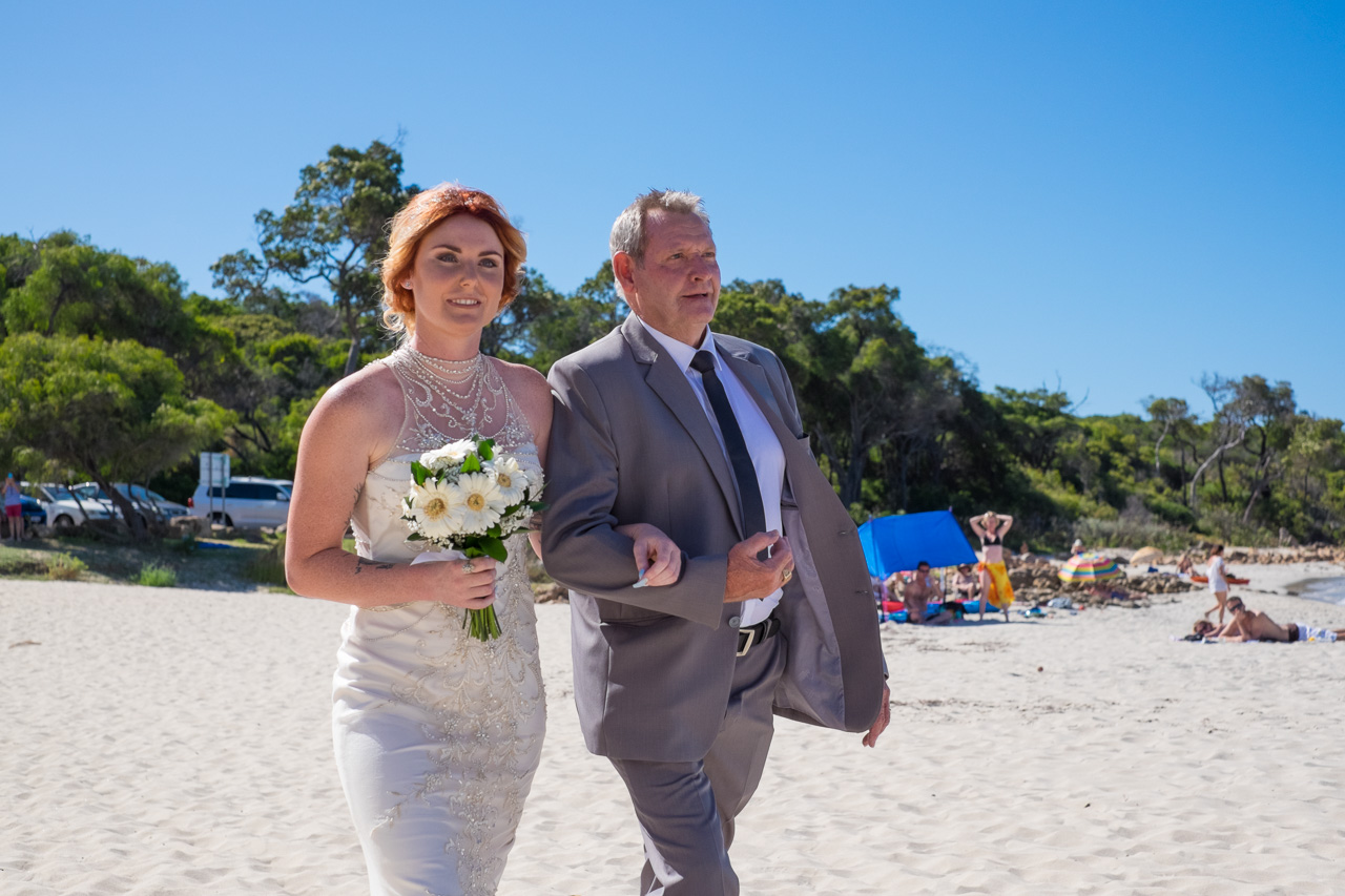0028-Busselton-Dunsborough-Wedding_Sammy-Ben