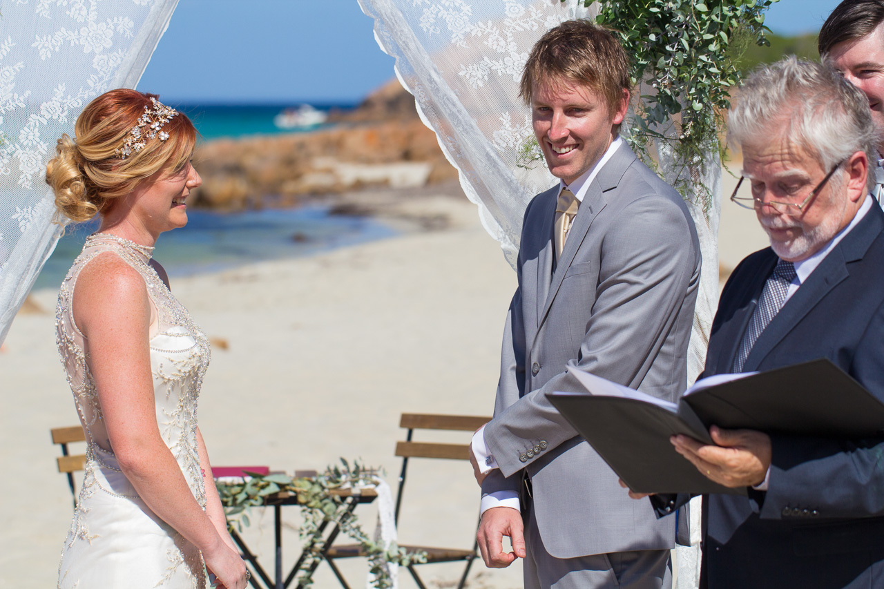 0032-Busselton-Dunsborough-Wedding_Sammy-Ben