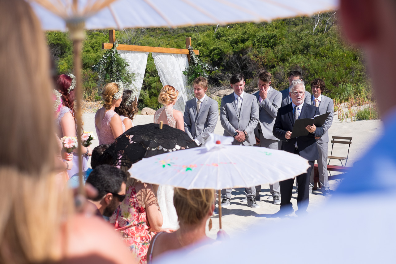 0033-Busselton-Dunsborough-Wedding_Sammy-Ben