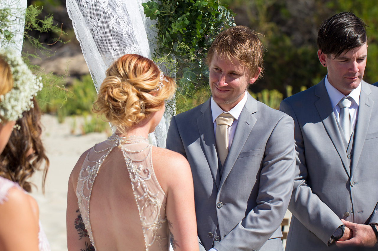 0034-Busselton-Dunsborough-Wedding_Sammy-Ben