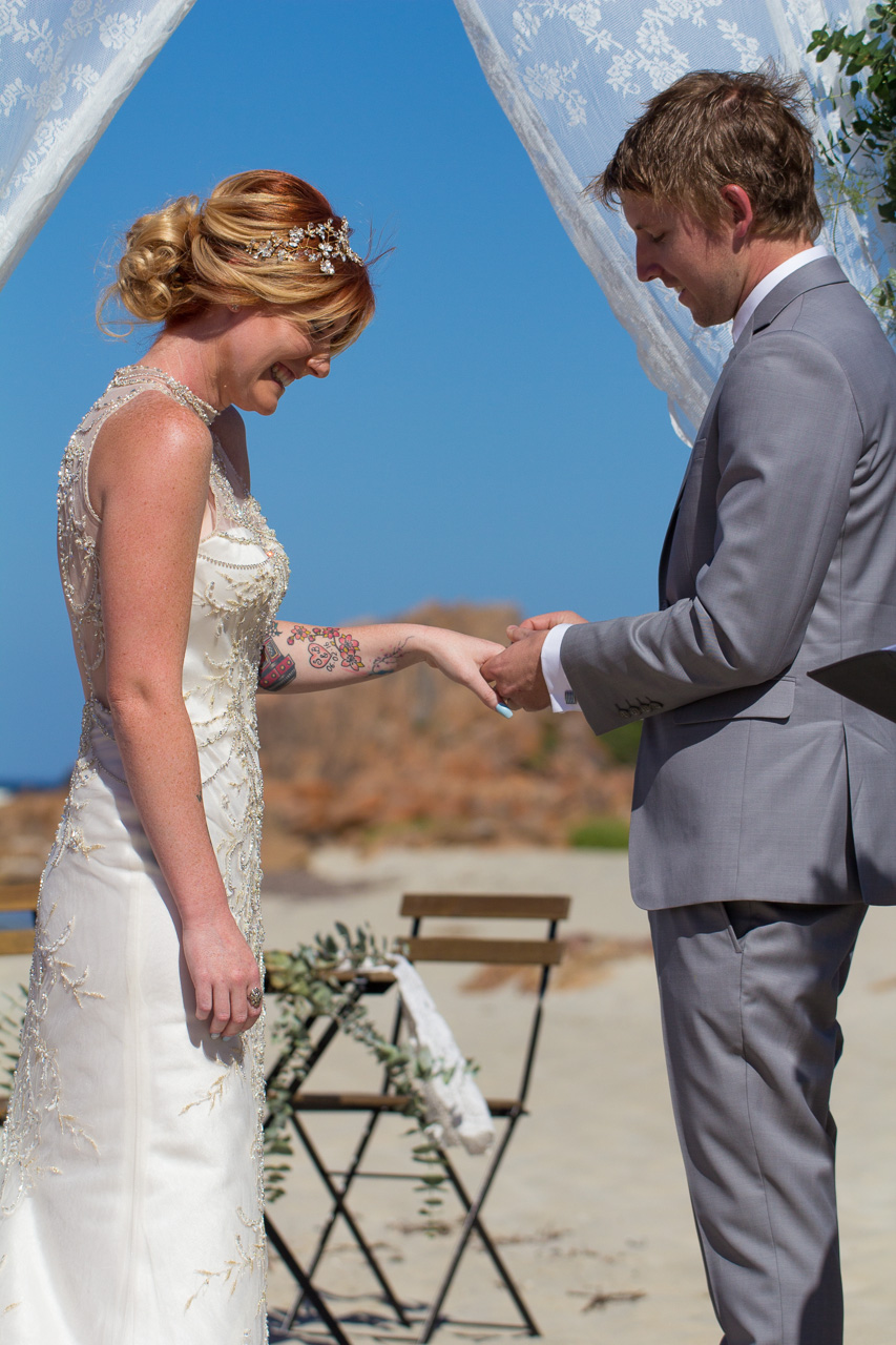 0036-Busselton-Dunsborough-Wedding_Sammy-Ben