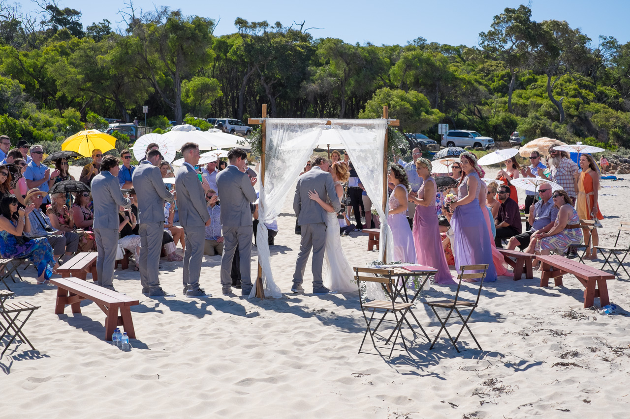 0039-Busselton-Dunsborough-Wedding_Sammy-Ben