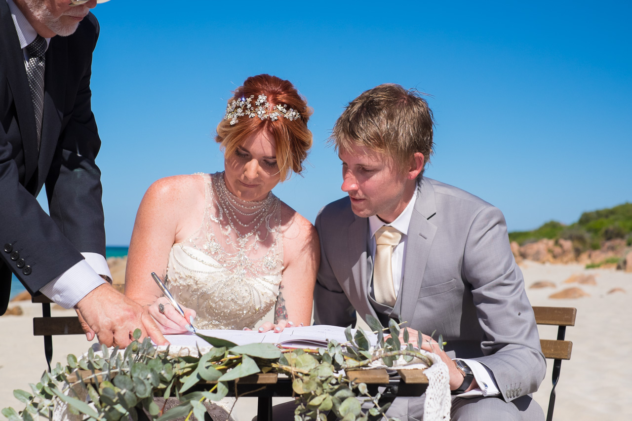0041-Busselton-Dunsborough-Wedding_Sammy-Ben