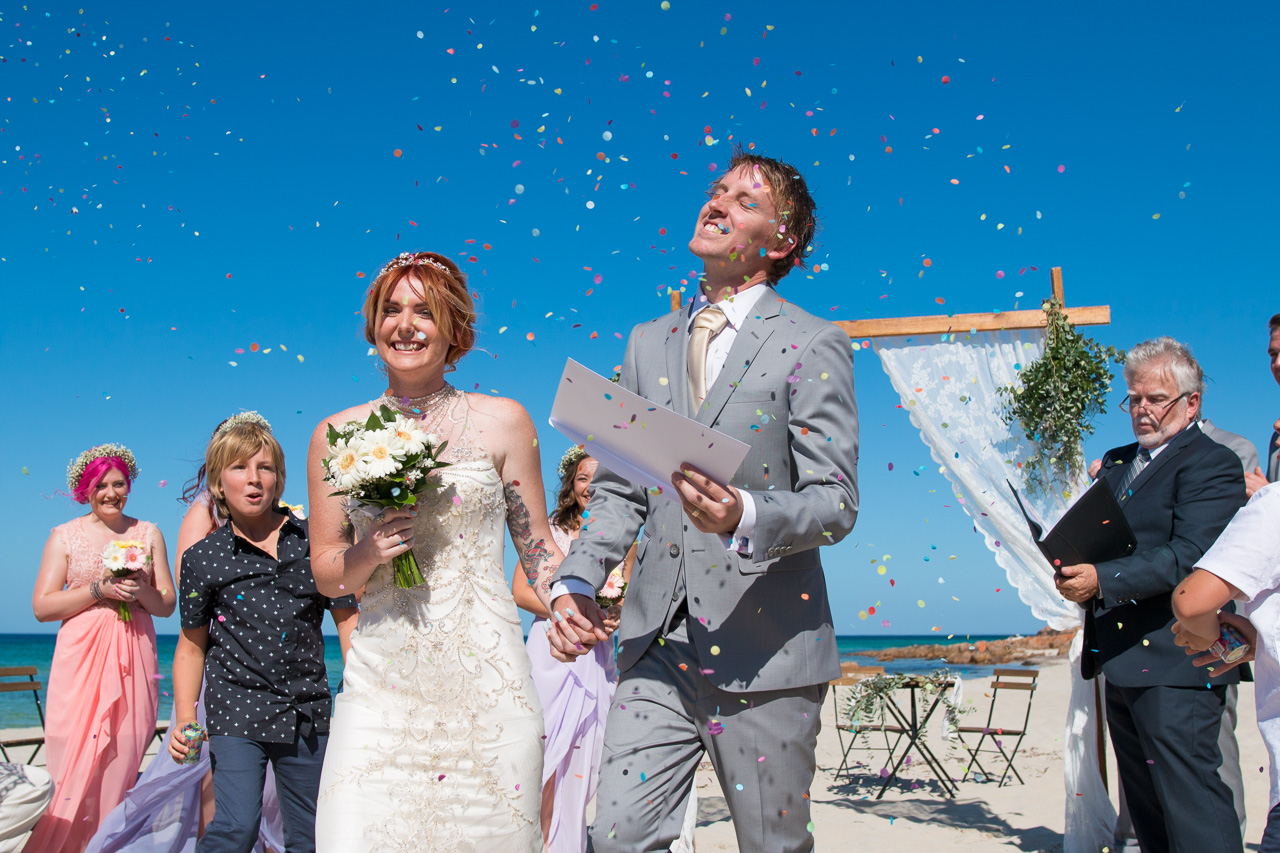 0043-Busselton-Dunsborough-Wedding_Sammy-Ben