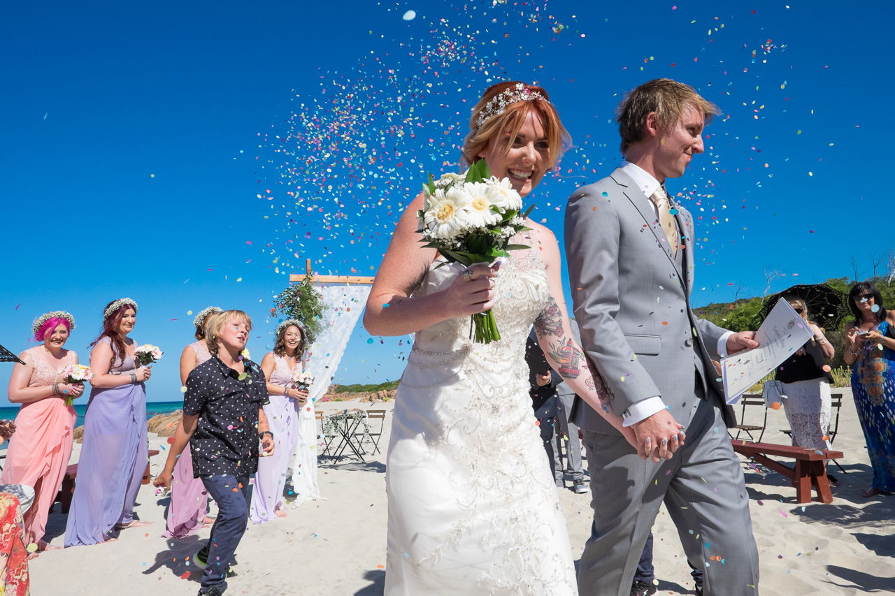 0044-Busselton-Dunsborough-Wedding_Sammy-Ben