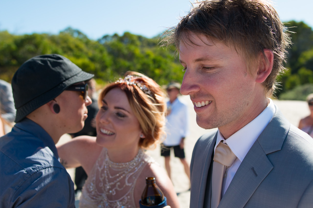 0048-Busselton-Dunsborough-Wedding_Sammy-Ben