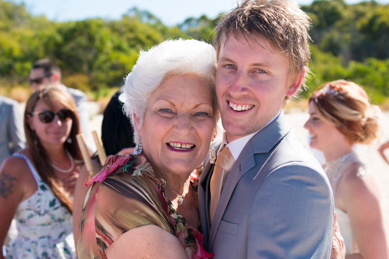 0049-Busselton-Dunsborough-Wedding_Sammy-Ben