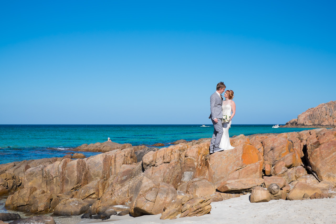 0050-Busselton-Dunsborough-Wedding_Sammy-Ben