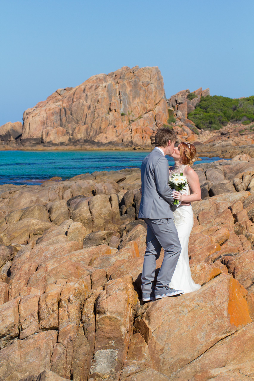 0051-Busselton-Dunsborough-Wedding_Sammy-Ben