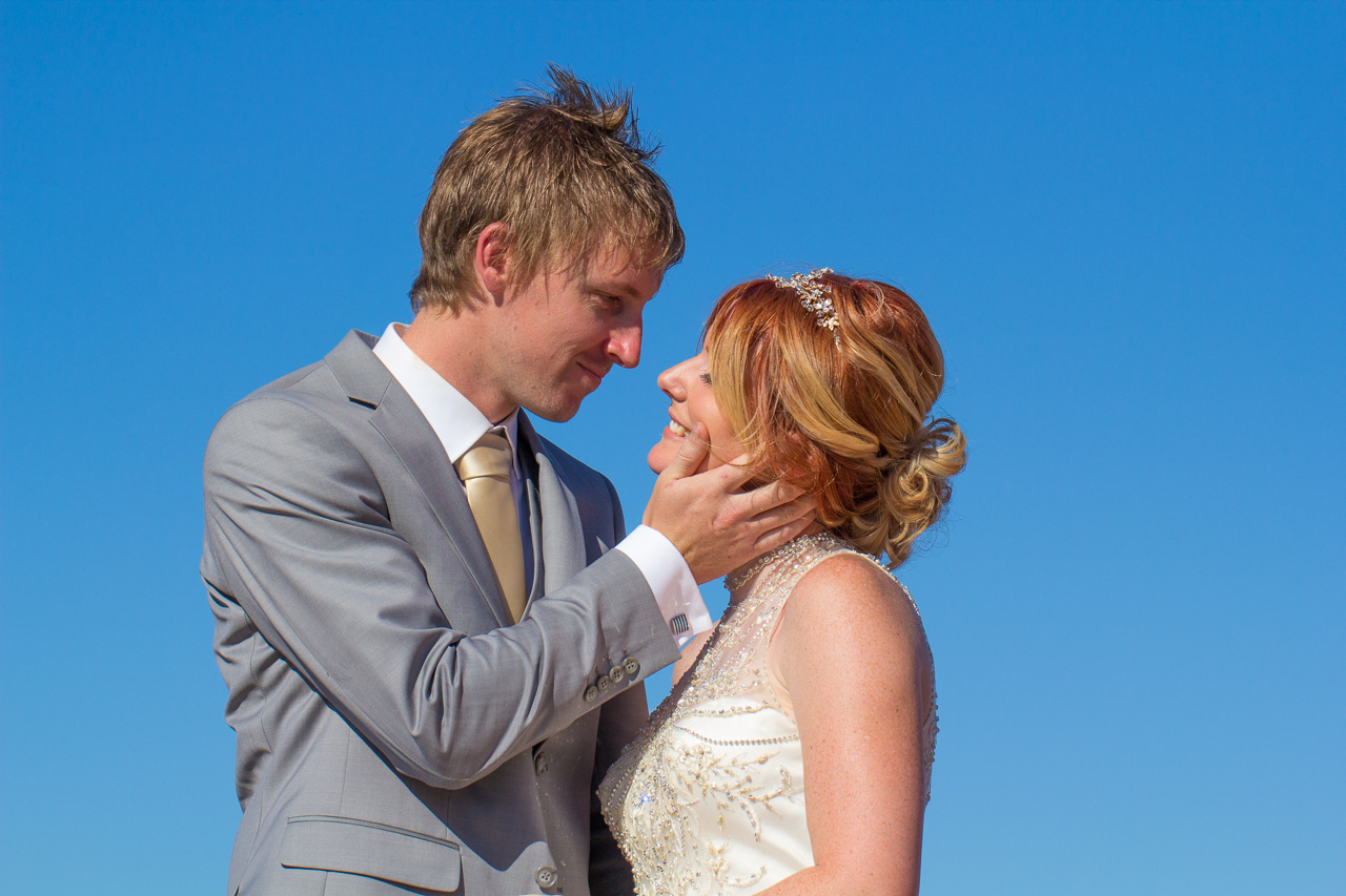 0052-Busselton-Dunsborough-Wedding_Sammy-Ben