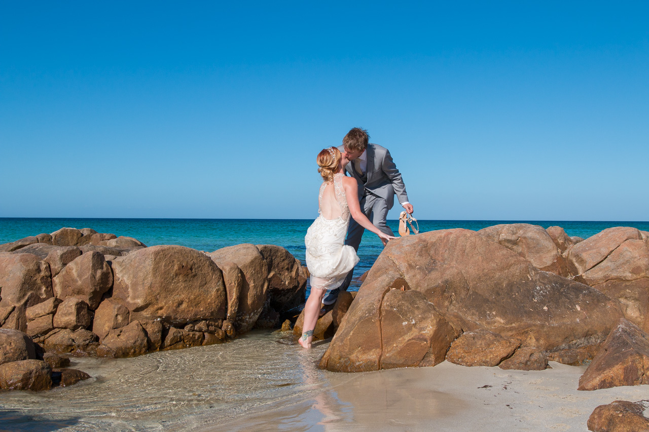 0055-Busselton-Dunsborough-Wedding_Sammy-Ben