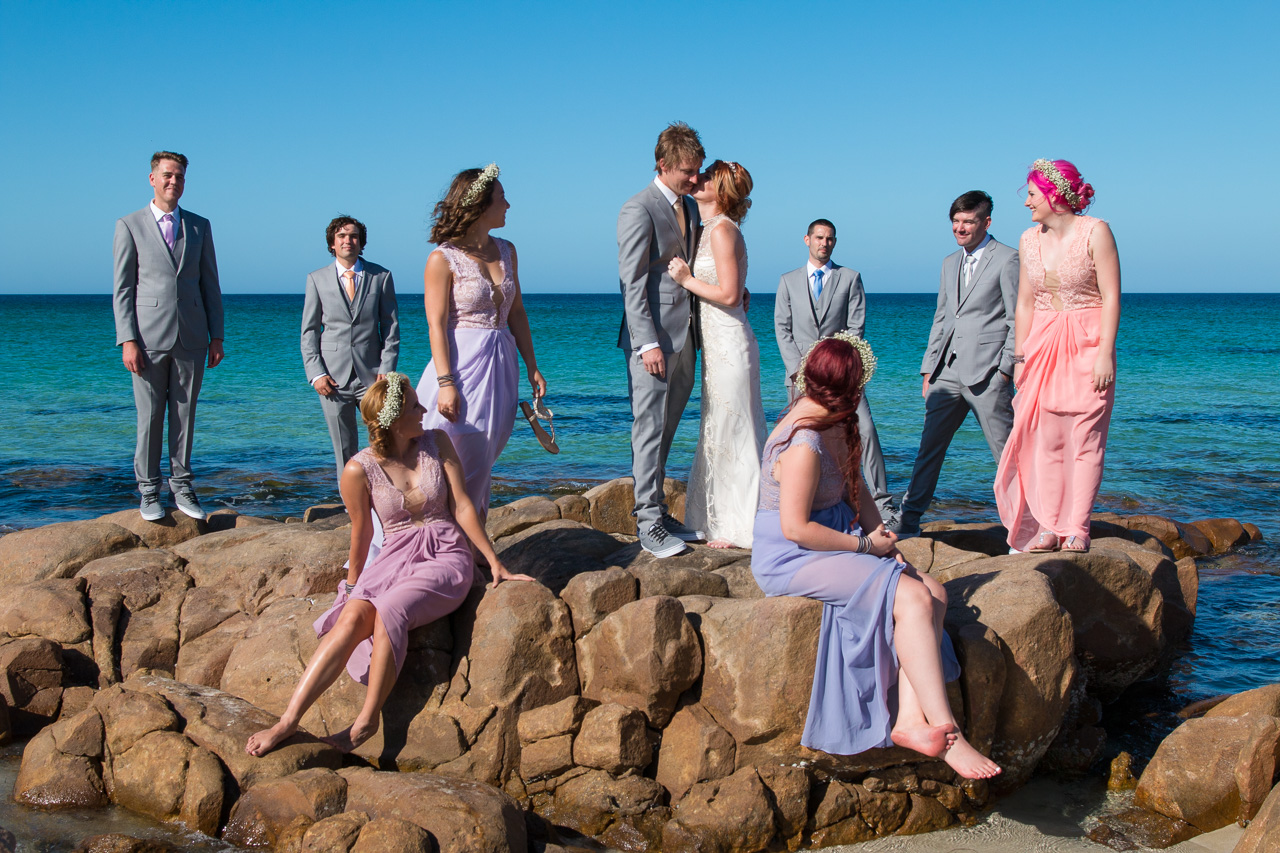 0056-Busselton-Dunsborough-Wedding_Sammy-Ben
