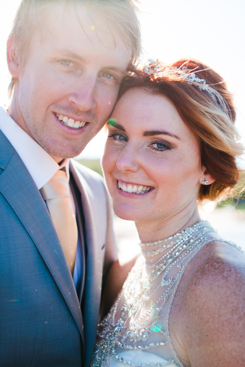 0057-Busselton-Dunsborough-Wedding_Sammy-Ben