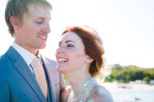 0058-Busselton-Dunsborough-Wedding_Sammy-Ben