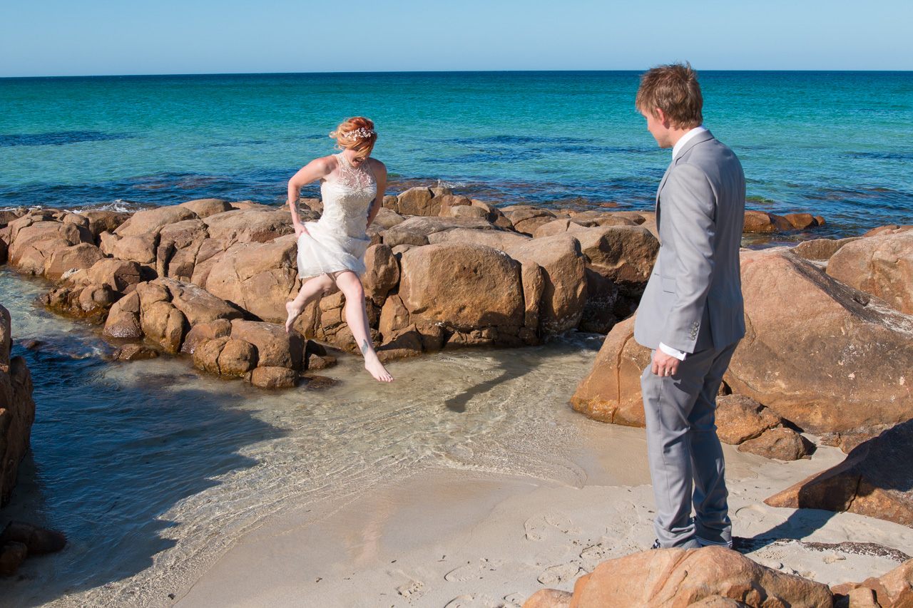 0063-Busselton-Dunsborough-Wedding_Sammy-Ben