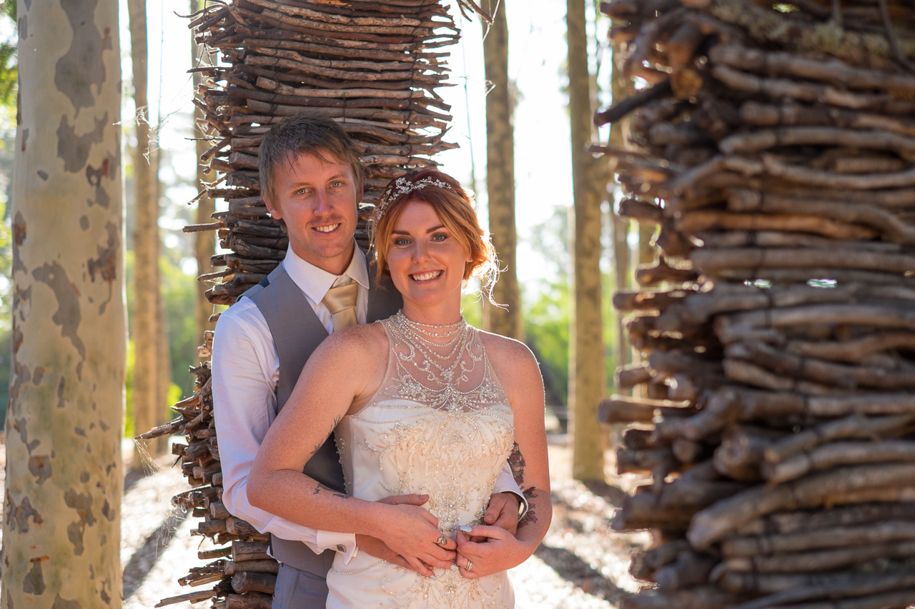 0067-Busselton-Dunsborough-Wedding_Sammy-Ben