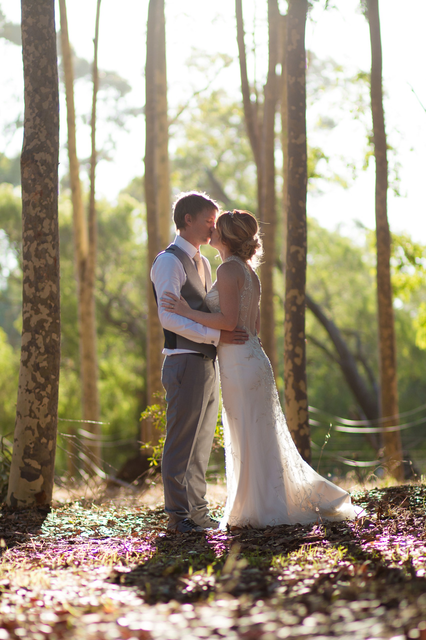 0068-Busselton-Dunsborough-Wedding_Sammy-Ben
