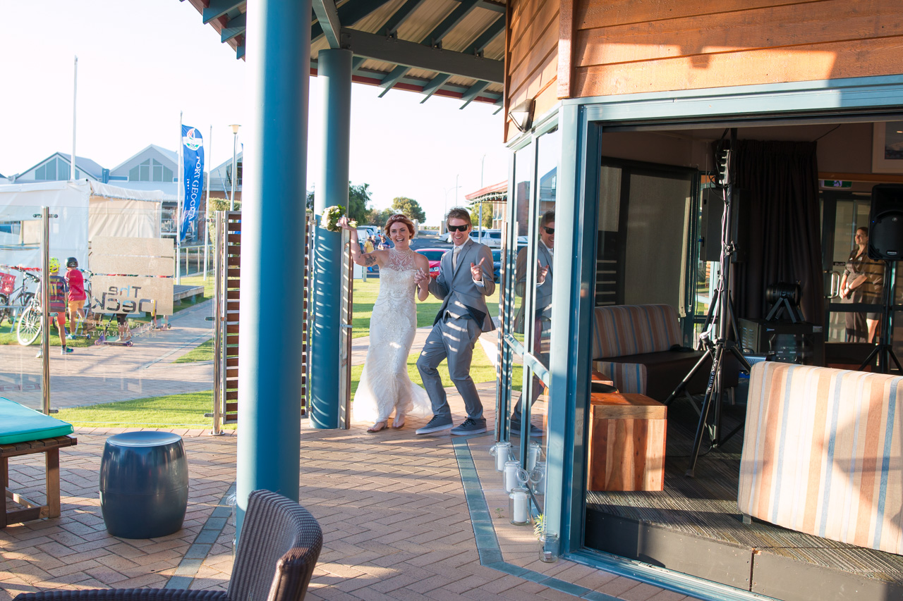 0076-Busselton-Dunsborough-Wedding_Sammy-Ben