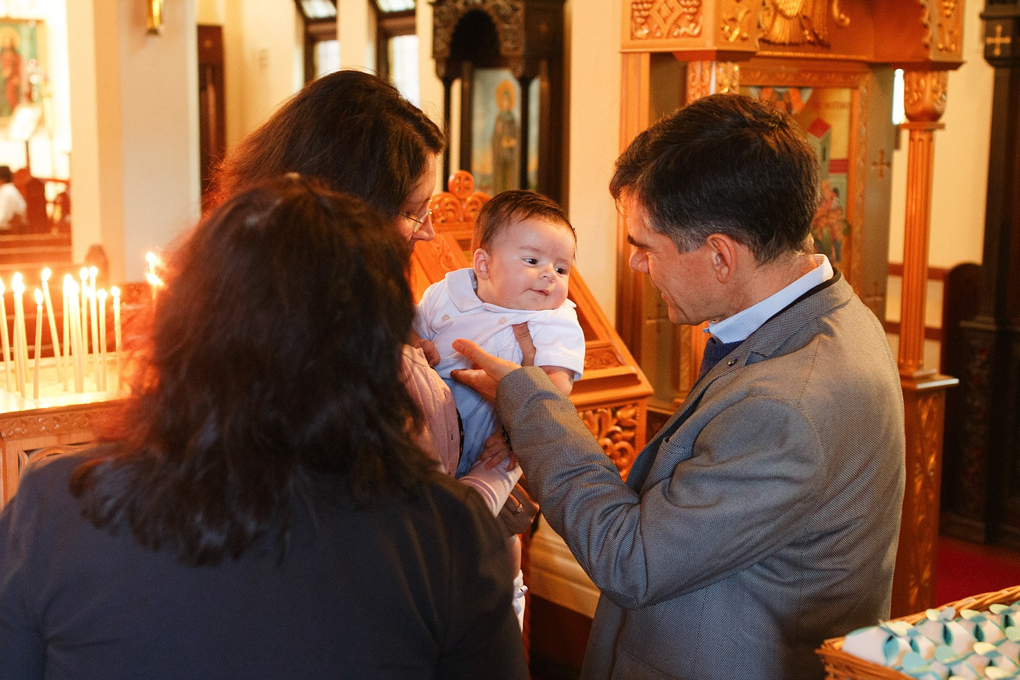 greek-orthodox-christening-baptism-01