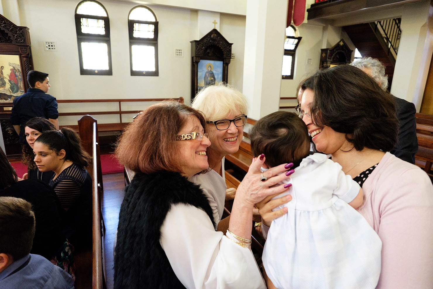 greek-orthodox-christening-baptism-05