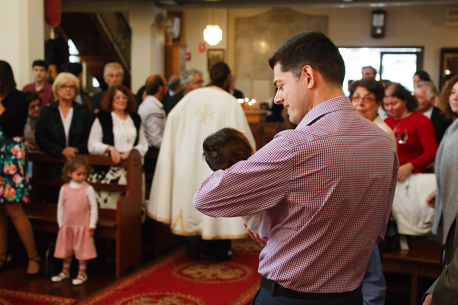 greek-orthodox-christening-baptism-10