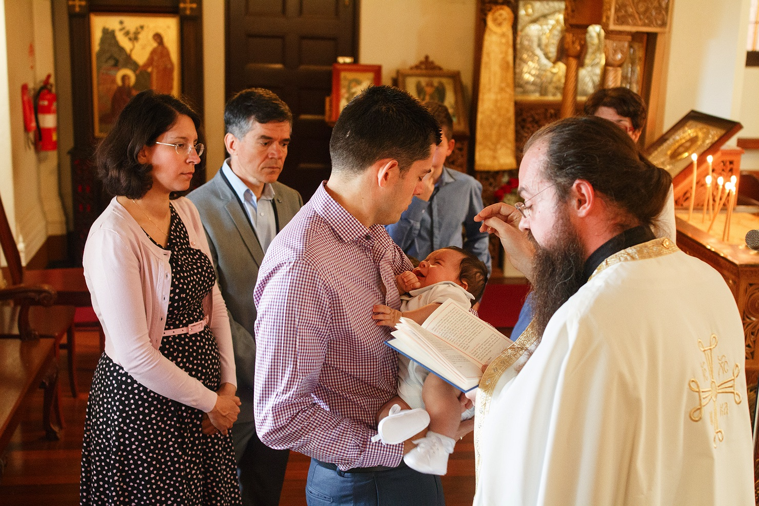 greek-orthodox-christening-baptism-12