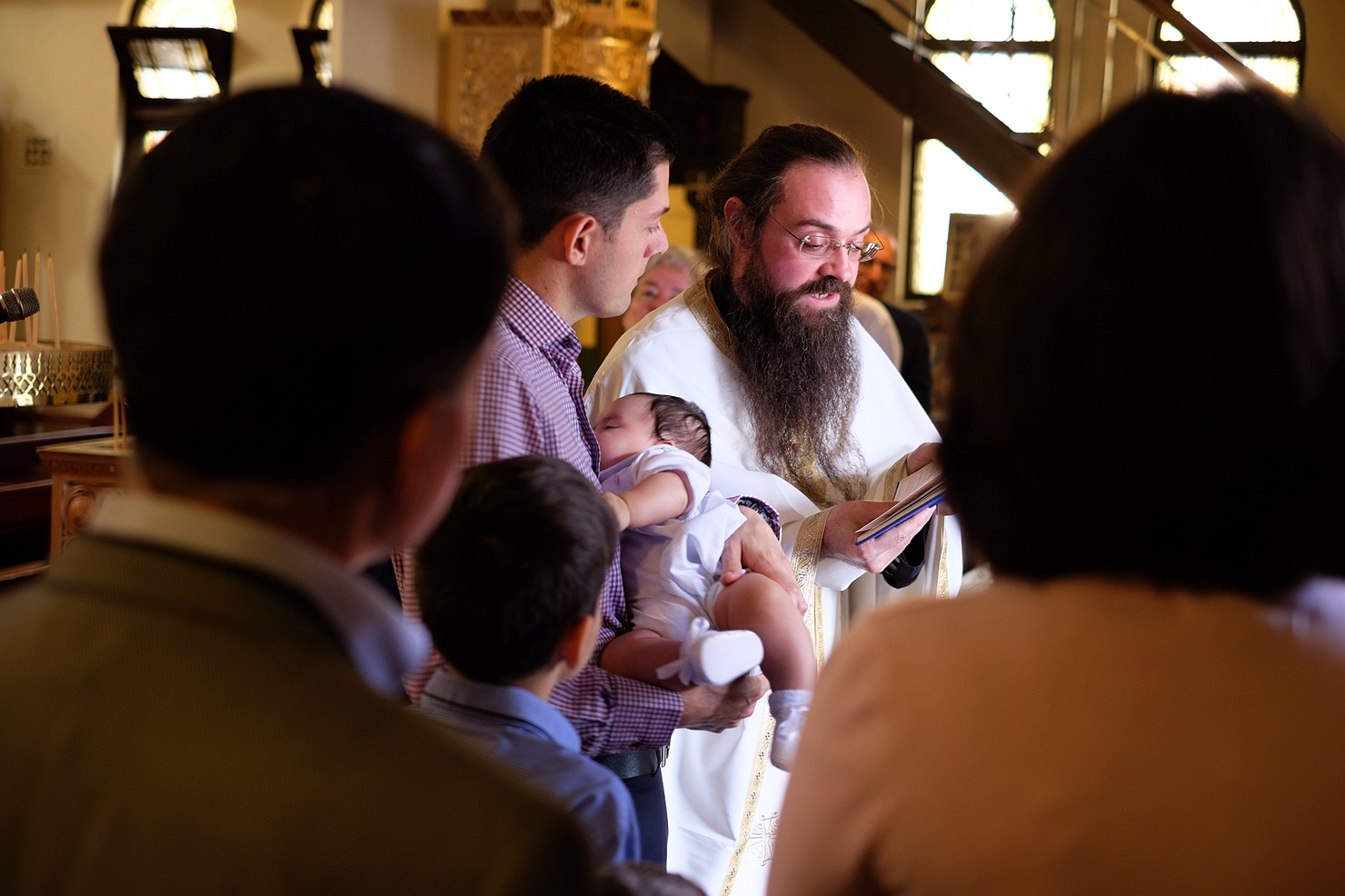greek-orthodox-christening-baptism-13