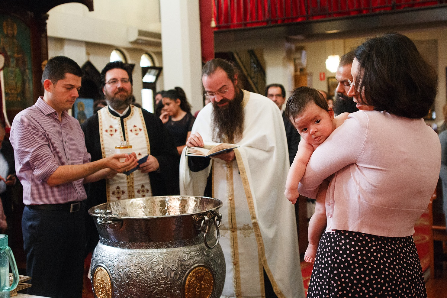 greek-orthodox-christening-baptism-18