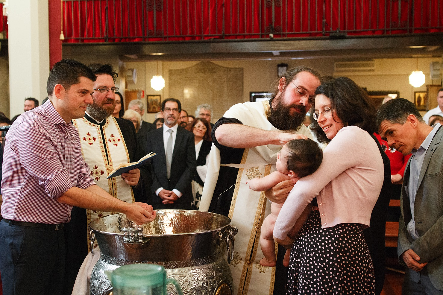 greek-orthodox-christening-baptism-20