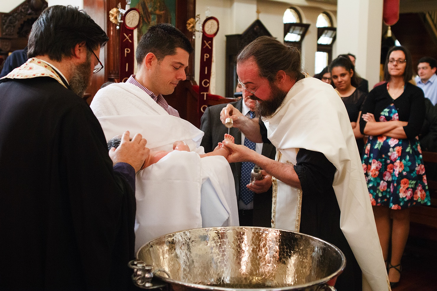 greek-orthodox-christening-baptism-29