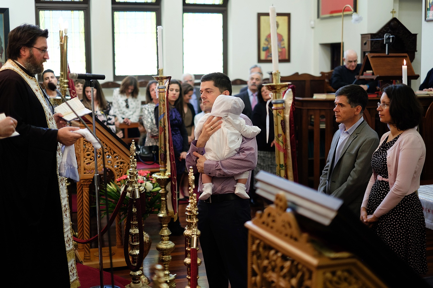 greek-orthodox-christening-baptism-44