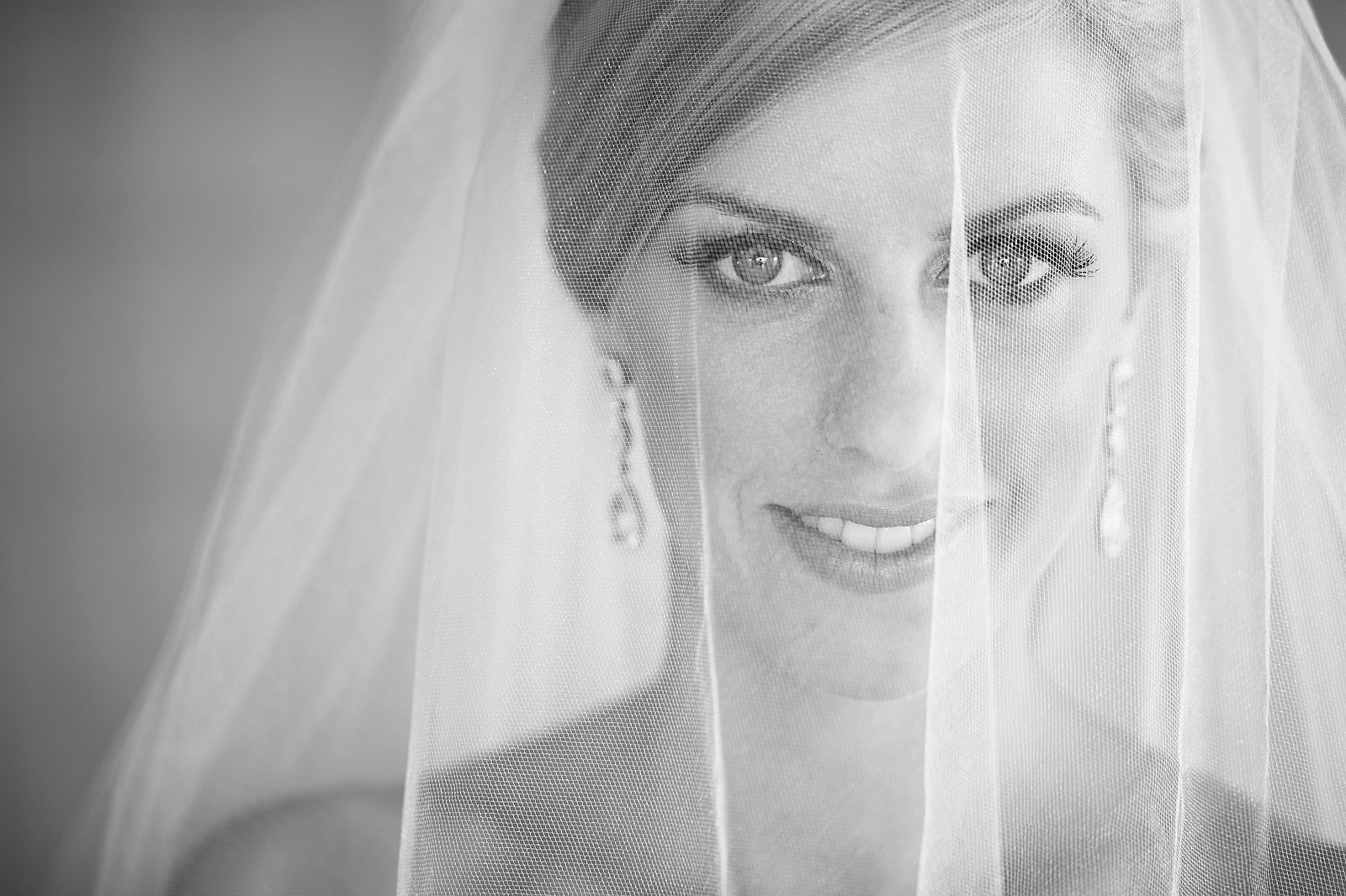 perth-wedding-photographer-smile